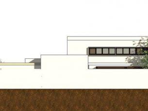 Prospetto Retro Casa Altabrisa24