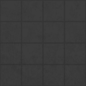 Specular_Map_BIM