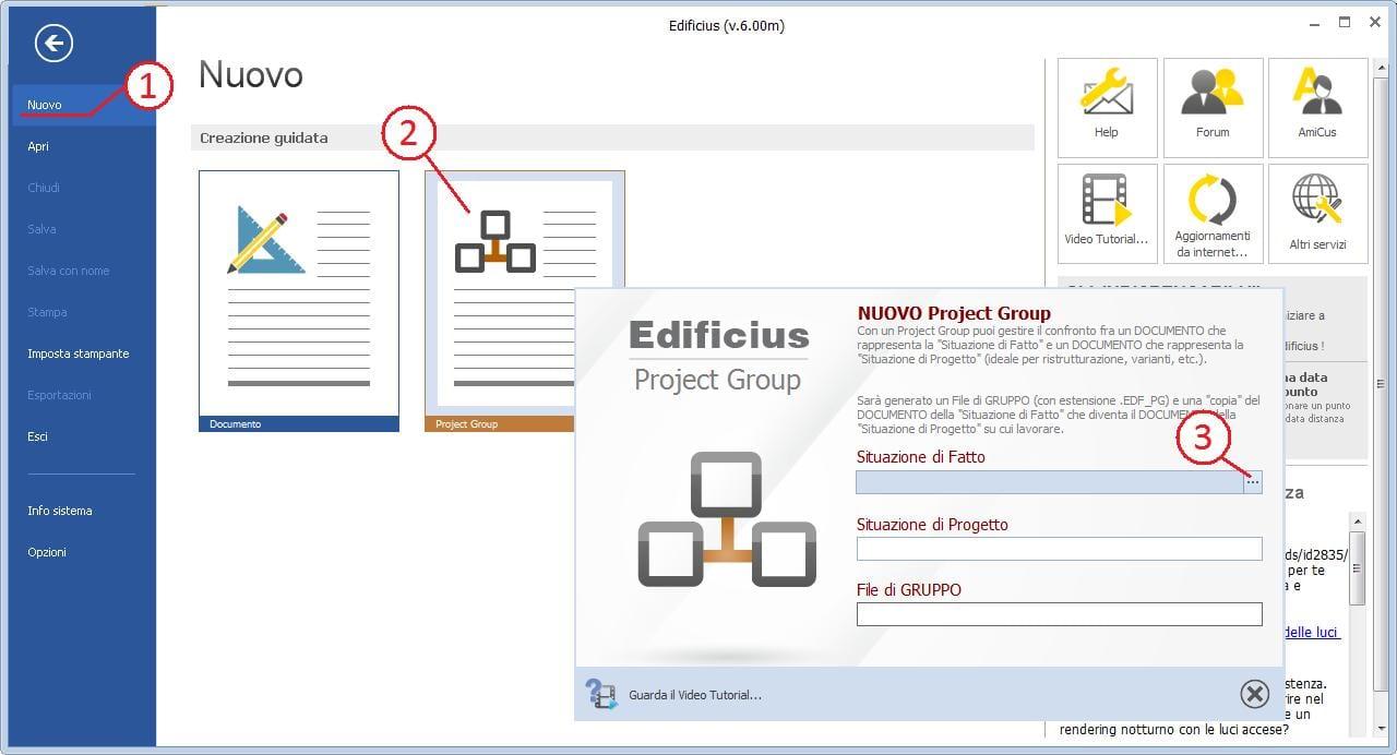 Come Gestire Con Un Software Bim Gli Interventi Di Ristrutturazione