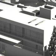 Progettare una casa unifamiliare con un software BIM
