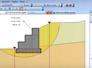 Progettazione degli spazi esterni daegu gosan public for Software progettazione esterni