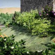 Progettare giardini e paesaggio_Edificius-LAND