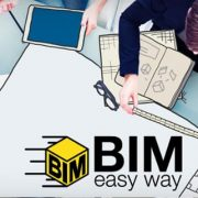 diffusione del BIM_ACCA-software_BIM-easy-way