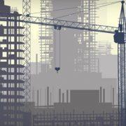 BIM per la progettazione e la gestione dei cantieri_CerTus-BIM