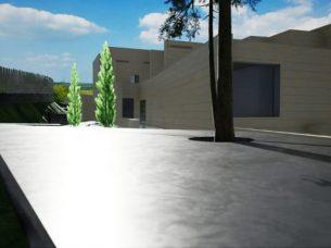 Dettaglio texture_Marbella II_Edificius