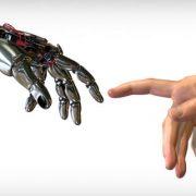 nanocristalli al servizio delle applicazioni per l'intelligenza artificiale