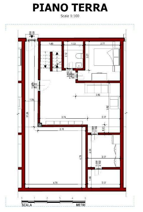Case a schiera di architetti famosi progetti di siza e for Software di piano terra residenziale