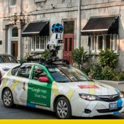 Google Street View può prevedere i risultati elettorali