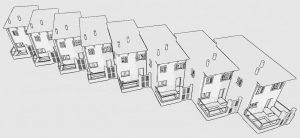 Case-a-schiera-ad-aggregazione-diagonale-Piano-dello-Stelvio