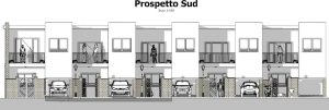progetto-case-a-schiera-con-patio-o-giardino-prospetto