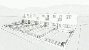 Haus-5-9-nel-quartiere-Weissenhof-a-Stoccarda