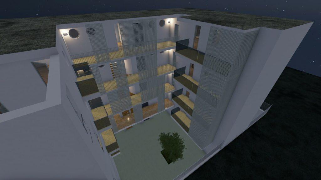 modello-di-casa-di-ringhiera-ispirato-ad-un-progetto-a-Lecce