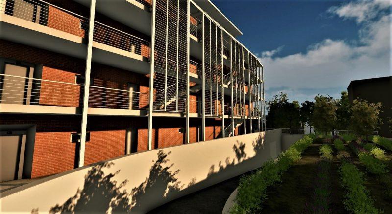 Case-a-ballatoio-progetto-ispirato-a-Ripa-di-Pineta-rendering-realizzato-con-Edificius