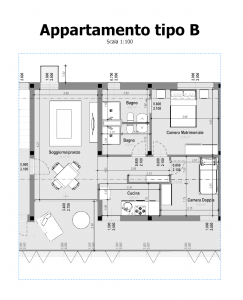 Case-in-linea-Trame-dOmbra-pianta-Appartamento-TipoB