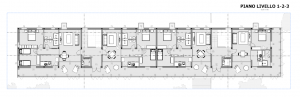 Case-in-linea-Trame-dOmbra-piantacomplessiva-piani-1-2-3