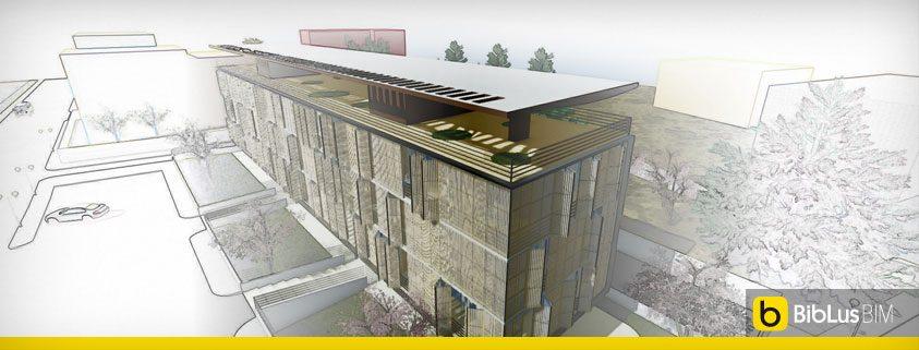 Progetti case progetti standard case in legno amc srl con for Planimetrie delle case con struttura in metallo