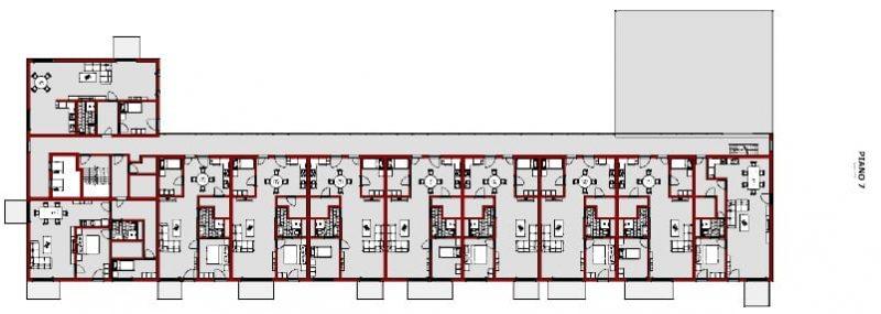 casa-di-ringhiera-WoZoCo-Apartments-pianta-settimo-piano