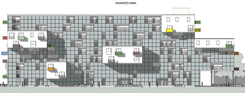 casa-di-ringhiera-WoZoCo-Apartments-prospetto-nord