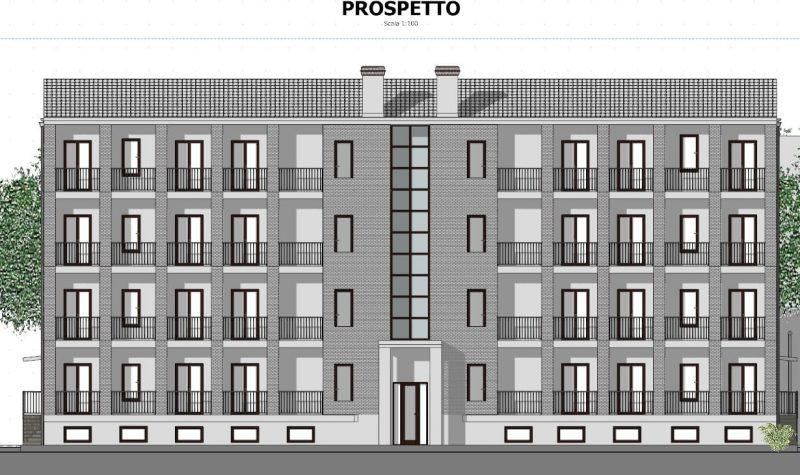 Case-in-linea-Milano-Prospetto