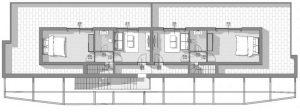 pianta-quarto-piano