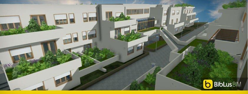 Case in linea famose architettura e progetti da scaricare for Progetti di costruzione famosi