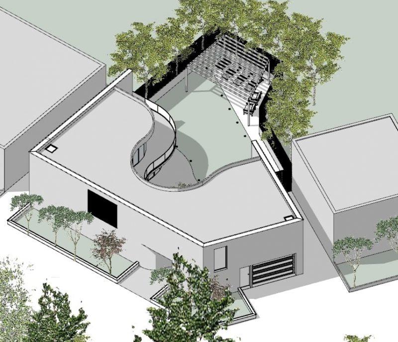 case-unifamiliari-architetti-famosi-casa-kwantes-assonometria2