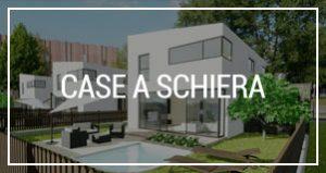 Ecco un progetto di casa unifamiliare a due piani completo di dwg