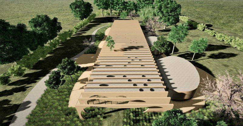 Archivio Ufficio Dwg : Progetti di edifici scolastici con dwg da scaricare biblus bim
