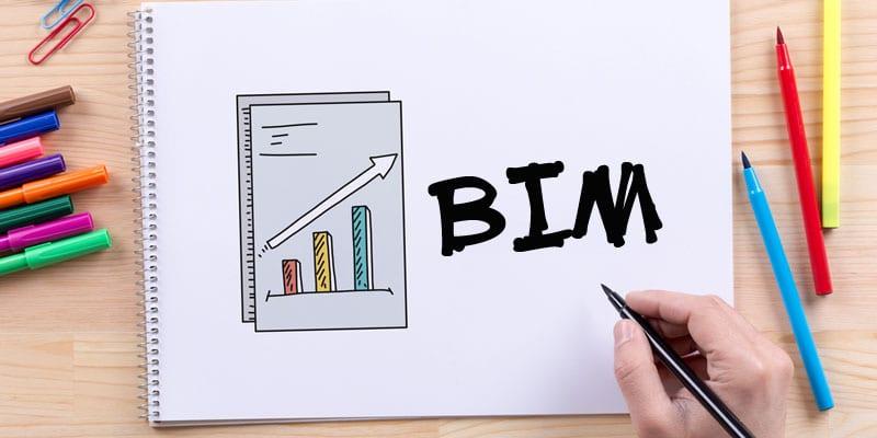 stima dei costi - BIM 5D