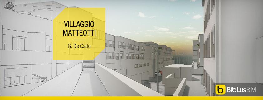 Case In Linea Famose Architettura E Progetti Da Scaricare Biblus Bim