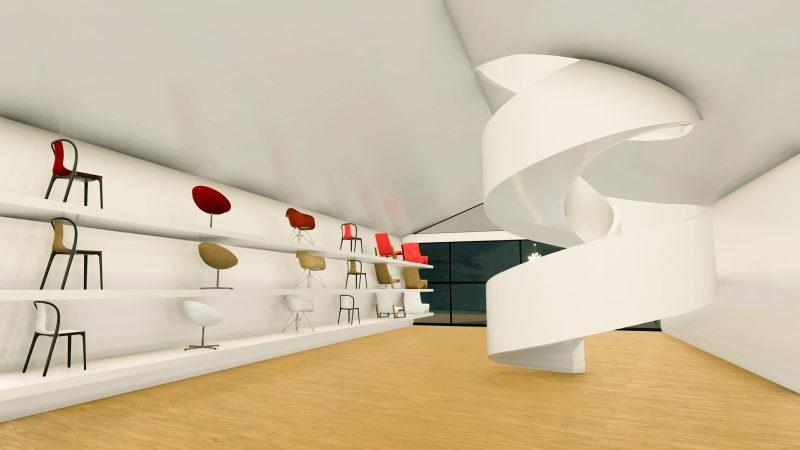 progettare-un-museo-VitraHaus
