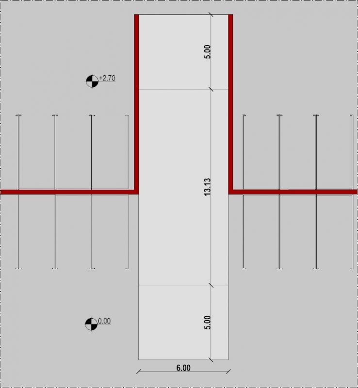 Progetto Rampa Garage La Guida Completa Biblus Bim