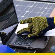 Come-un-software-fotovoltaico-puo-realmente-aiutare-un-progettista-o-un-installatore