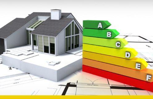 BIM e certificazione energetica - TerMus BIM ONE - ACCA software