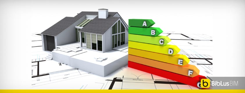 BIM e certificazione energetica  ecco il BEM che rivoluzionerà il lavoro dei  tecnici 2288fcb6216