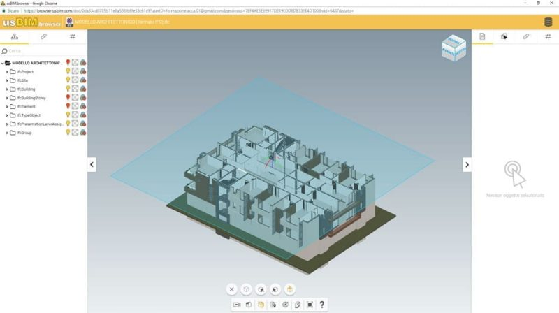 Progettazione strutturale e BIM