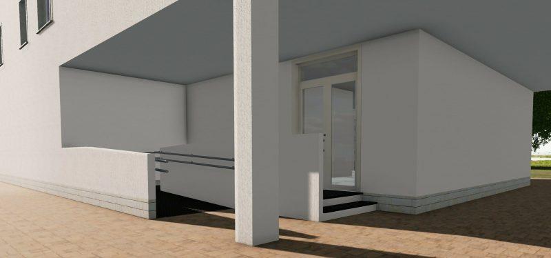 abbattimento delle barriere architettoniche_1