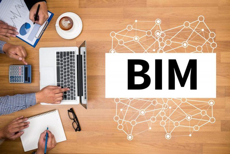 figure chiave del BIM