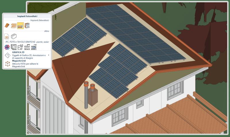 progettazione di impianti fotovoltaici input-3d-fotovoltaico
