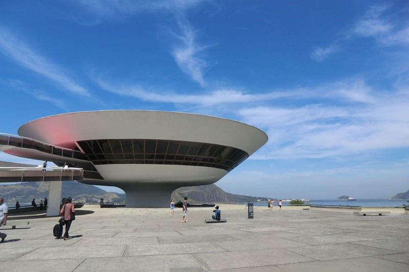 capitale mondiale dell'architettura