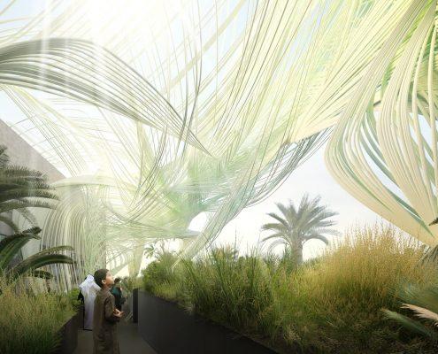 Expo Dubai 2020 - Rep Ceca