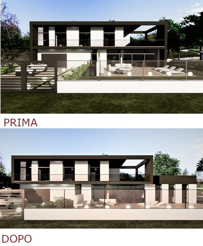 piano casa _2