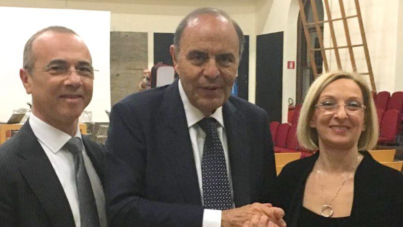 Conferenza-Esri-Italia-2019-5