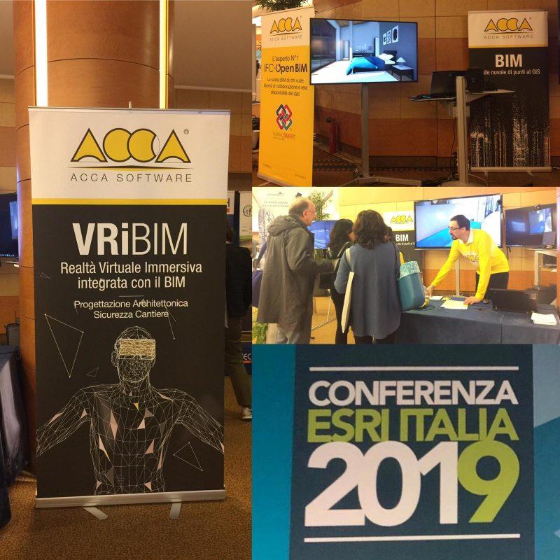 conferenza esri italia _ acca 4