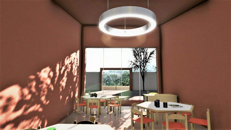 progettazione di un asilo nido - foto10