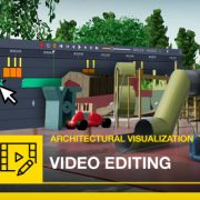 Video editing_Parcogiochi