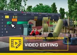 Video editing_Parcogiochi