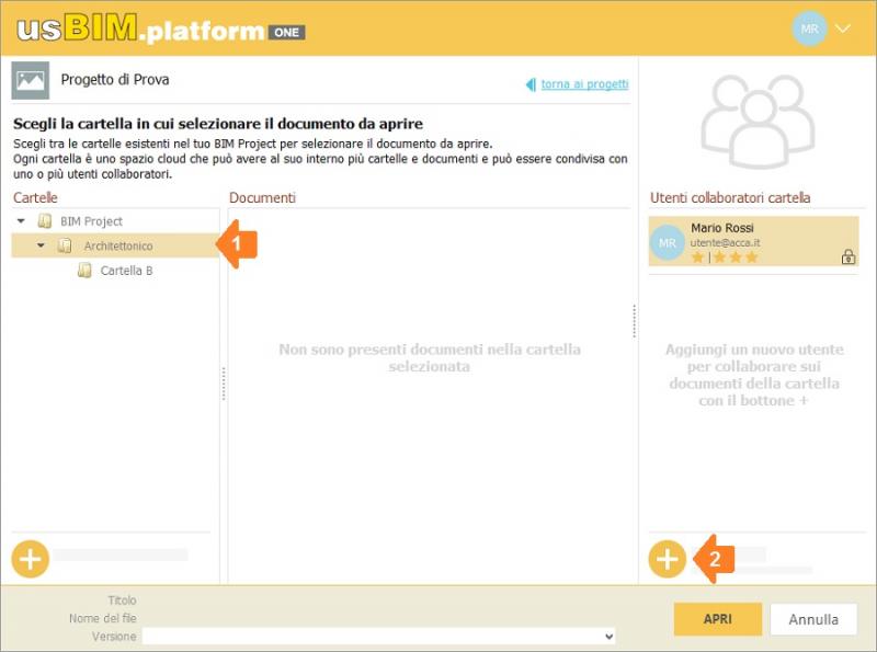 piattaforma collaborativa in cloud 2