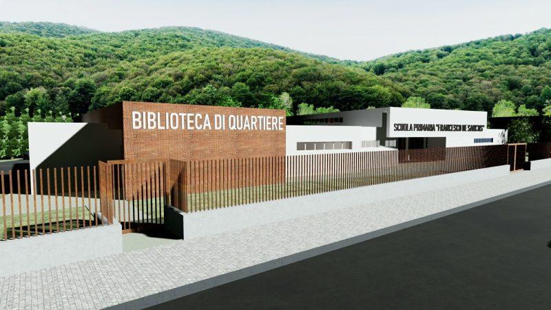 Progetto-scuola-renderizzato-con-Edificius
