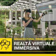 Realta-Virtuale-il-giardino